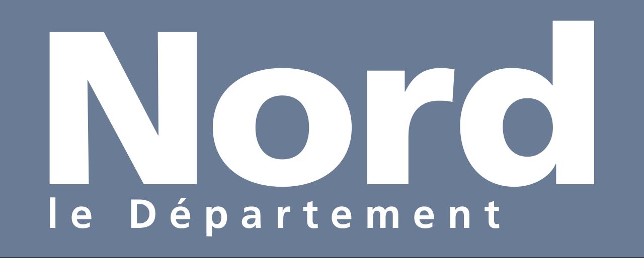 departement-du-nord