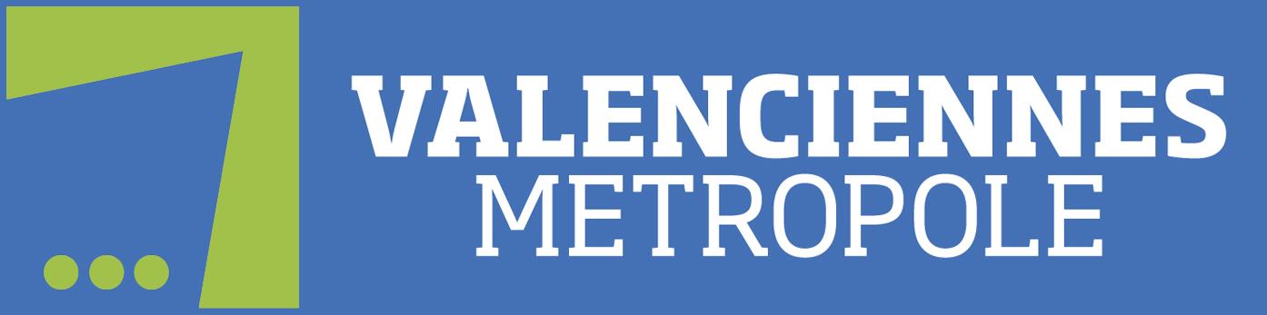 valenciennes-metropole